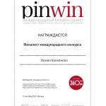 2012-10-12-pinwin