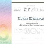 2013-11-28-pinwin