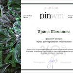 2019-06-pinwin